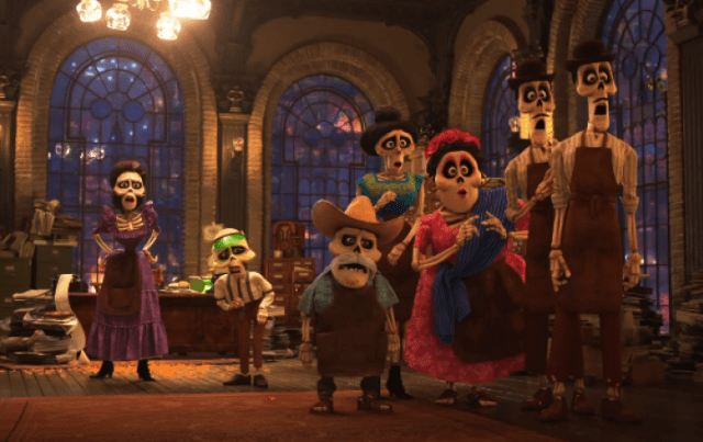 coco-movie-land-dead-muertos