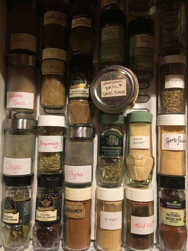 spice-jars