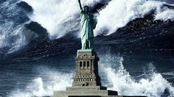 statue-of-liberty-tidal-wave-apocalypse