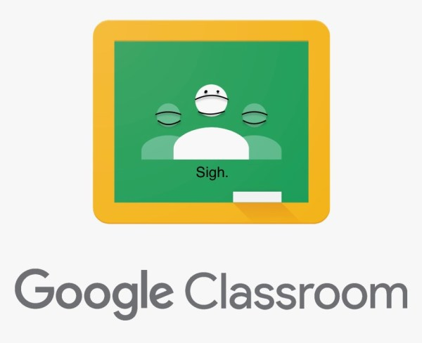 google_classroom_with_masks