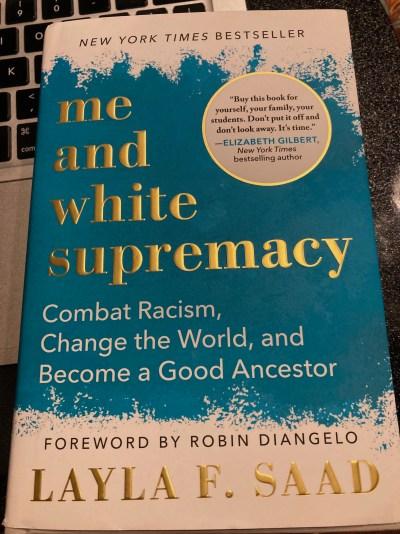 me-and-white-supremacy-layla-saad