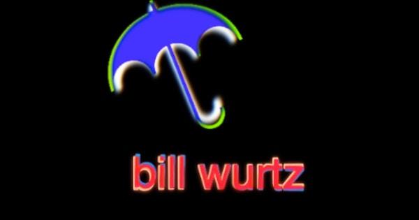 bill-wurtz
