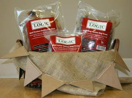 natures-logic-treat-basket