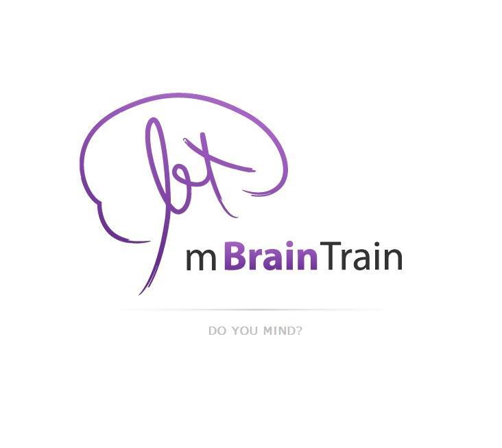 mBrainTrain d.o.o. • IT Serbia