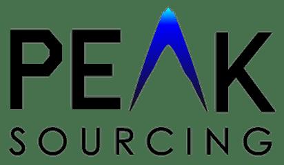 PEAK Sourcing d.o.o. • IT Serbia