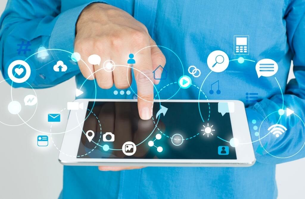 Automating Digital Marketing