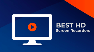 Screen Recorders and Video Emails