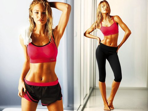 most trendy Workout-clothes-Victoria-s-Secret