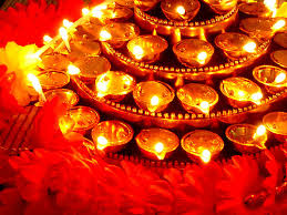 A Detailed Guide On How To Celebrate Diwali In 2015
