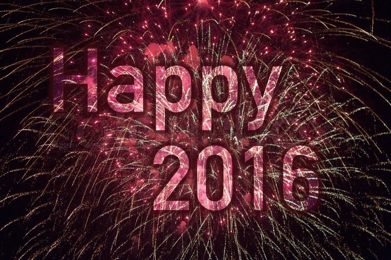Happy-New-Year-2017_HD_Wallpaper_1