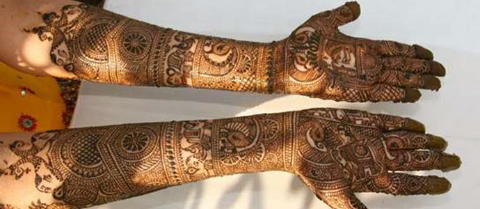 Bridal-Mehndi-Designs-for full hands