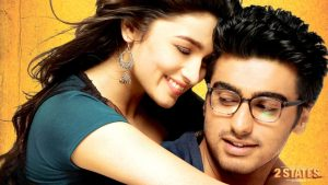 Most Romantic Bollywood Songs 2014 – 2015