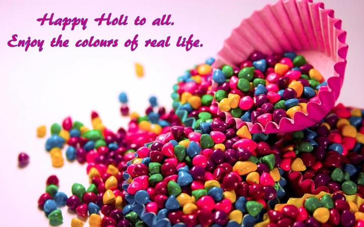 Happy-Holi-Wished-Wallpaper-Download