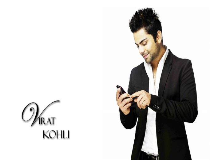 Virat-Kohli-In-Suit-Image hd free download