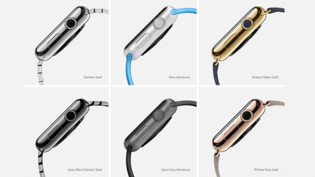 Apple-Watch-straps