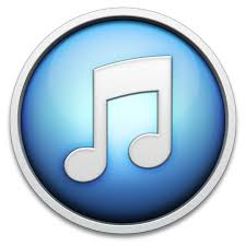 Top Free Alternatives to Apple iTunes Software