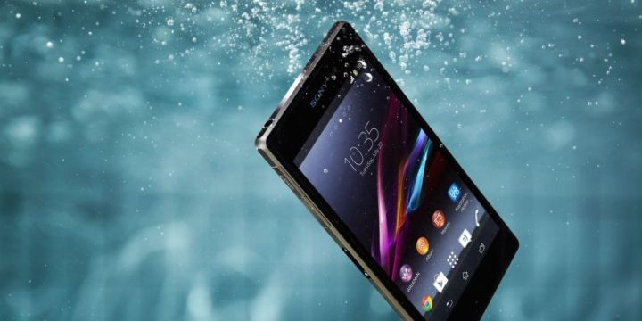 xperia-z1-features-durability-waterproof