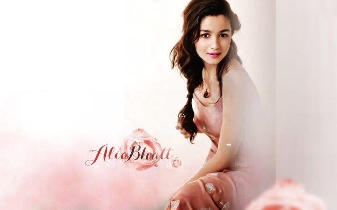 Beauty-Alia-Bhatt-Latest-Photoshoot-2015-HD-Wallpapers