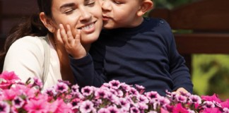 Mothers-Day 2015 ideas