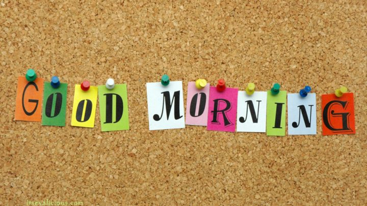 good-morning-latest-hd-wallpapers free