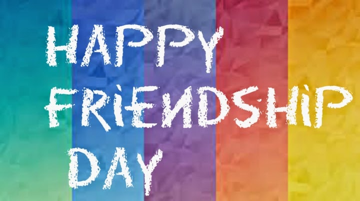 Friendship Day Hd Wallpapers Images Free Download Min