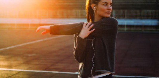 best fitness workout apps for free