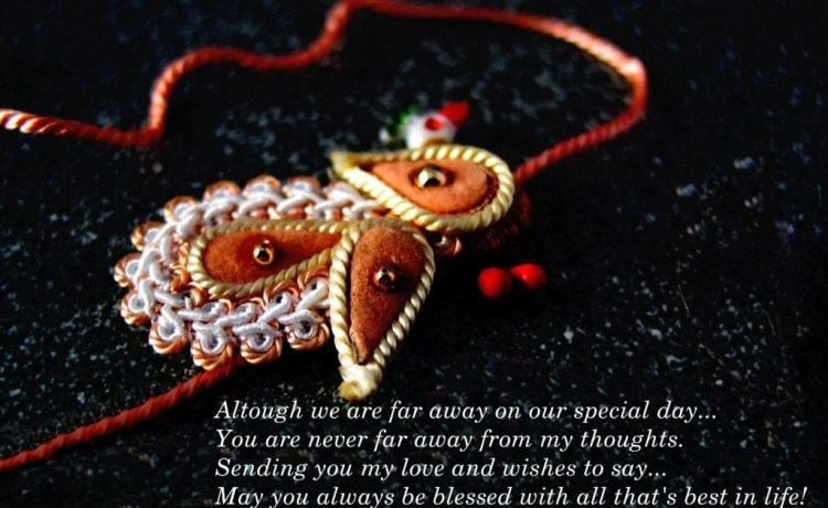 raksha-bandhan-greetings-2015-1024x628
