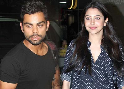 Virat-Kohli latest images