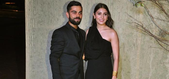 anushka_sharma_and_virat_kohli_are_finally_spending_some_quality_time_in_new_york_980x457