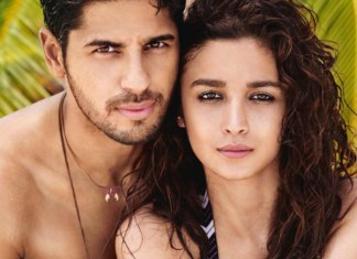 alia-bhatt-and-sidharth-malhotra-vogue-photoshoot-10