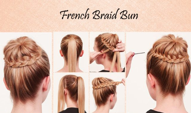 french_bun_braid1