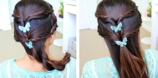 steps-to-do-hairstyles-for-long-hair-0