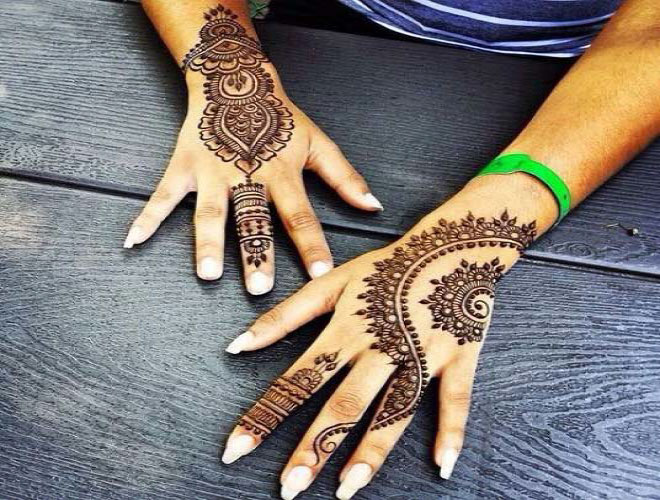mehandi-design-for eid-henna designs