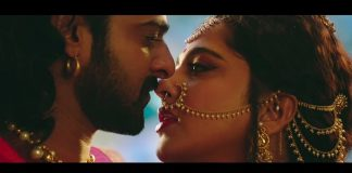baahubali 2 ore ore song images
