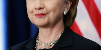 Hillary Clinton Biography Summary
