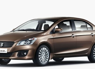 ciaz_best luxury car of india