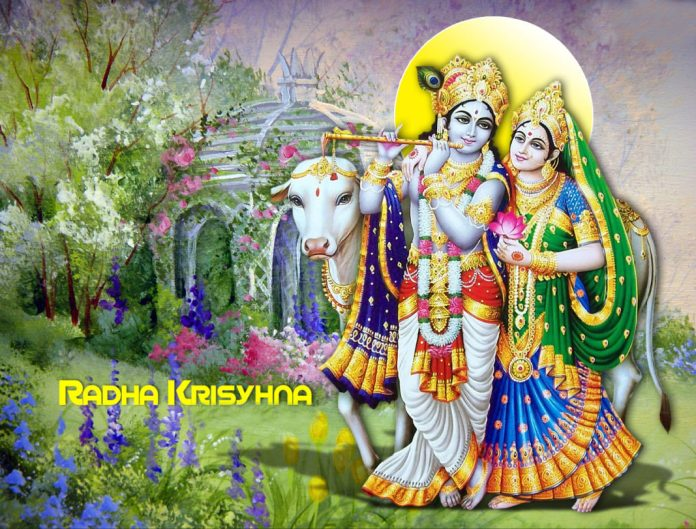 Lord-Radha-Krishna-HD-Wallpapers1