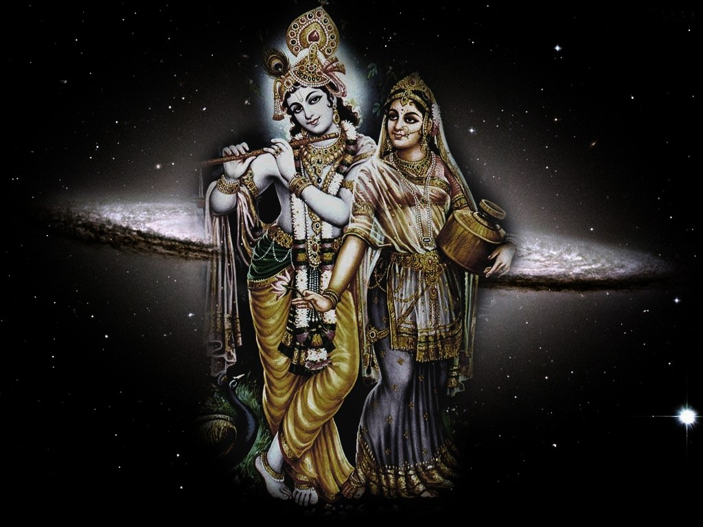 radha krishna desktop hd wallpapers its evalicious