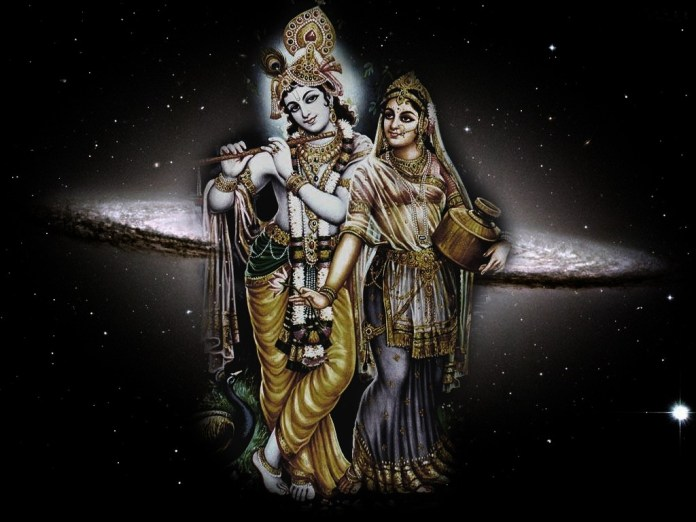 Radha-Krishna-Desktop-hd-Wallpapers