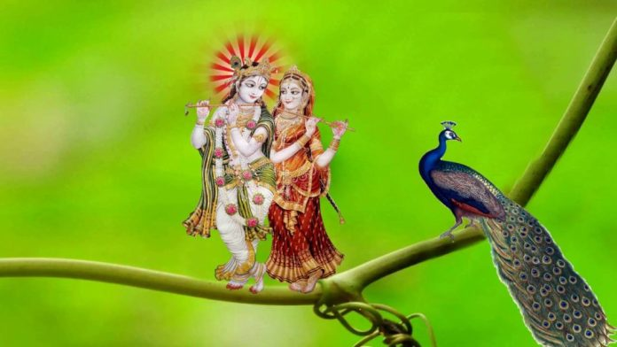 radha krishna hd wallpapers full size 1