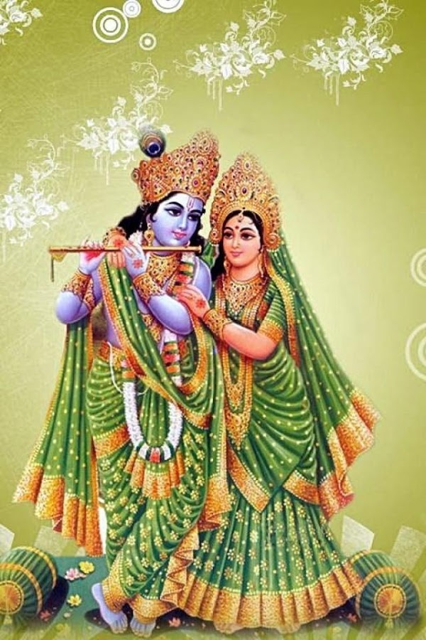 radha krishna hd wallpapers full size