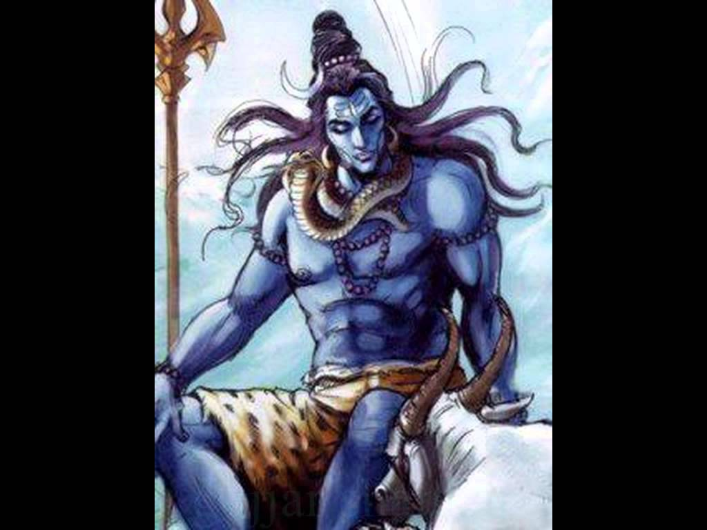 Simple Wallpaper Angry Shiva - lord-shiva-angry-images-high-resolution  Gallery_49875      .jpg?fit\u003d1024%2C768
