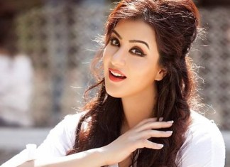 Shilpa-Shinde-biography