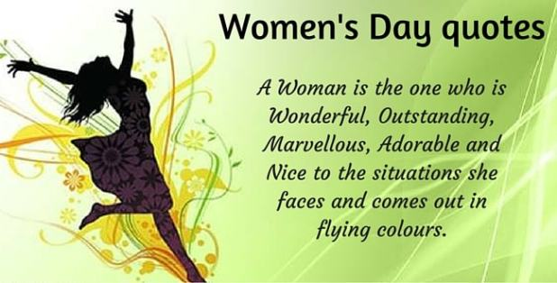 womens-day-messages