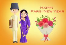 Happy-Parsi-New-Year-Photo