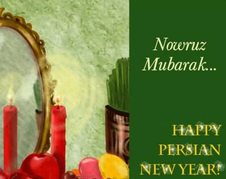 Navroz-Mubarak-Happy-Persian-New-Year-Greeting-Card