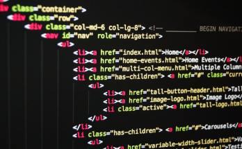 Coding - Itsfacile.com