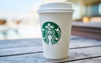 What is happening with Starbucks in the USA and India