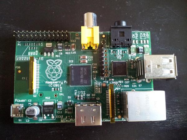 Raspberry-Pi-B-Overview-Hardware