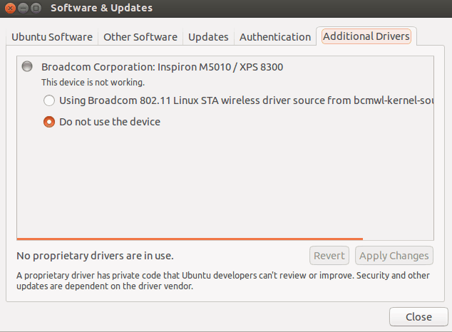 Things To Do After Installing Ubuntu 14 04 & 14 10